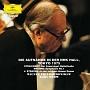 ストラヴィンスキー:火の鳥/ブラームス:交響曲第1番