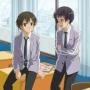 「這いよれ!ニャル子さんW」エンディングソングシリーズ3(DVD付)