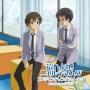 「這いよれ!ニャル子さんW」エンディングソングシリーズ3