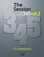 セッション345~コンテンポラリー編137~ JAZZ (2)
