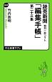 読売新聞「編集手帳」 朝刊一面コラム(23)