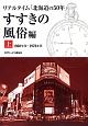 リアルタイム「北海道の50年」 すすきの風俗編(上) 1960年代~1970年代