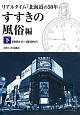 リアルタイム「北海道の50年」 すすきの風俗編(下) 1980年代~2010年代