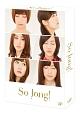 So long! DVD-BOX