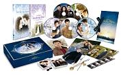 """ブレイキング・ドーンPart2/トワイライト・サーガDVD&Blu-rayコンボプレミアムBOX """"Always""""ツインエディション"""