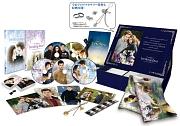 """ブレイキング・ドーンPart2/トワイライト・サーガDVD&Blu-rayコンボコレクターズBOX """"Eternal""""エディション"""