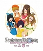 バックステージ・アイドル・ストーリー Blu-ray 上巻