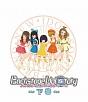 バックステージ・アイドル・ストーリー Blu-ray 下巻