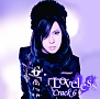 Loveless TYPE-B(通常盤)