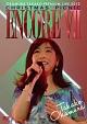 ENCORE 7~OKAMURA TAKAKO PREMIUM LIVE 2012 CHRISTMAS PICNIC~