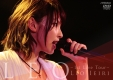 LEO 〜1st Live Tour〜