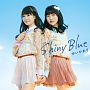 Shiny Blue(DVD付)