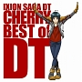 IXION SAGA DT CHERRY BEST of DT