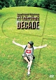 Naozumi Takahashi 10th Anniversary BEST PV Collection2 『DECADE』