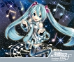 初音ミク -Project DIVA-F Complete Collection(通常盤)(DVD付)
