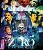 三代目 J Soul Brothers LIVE TOUR 2012 「0~ZERO~」