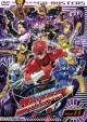 スーパー戦隊シリーズ 特命戦隊ゴーバスターズ VOL.11