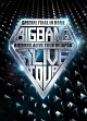 ALIVE TOUR 2012 IN JAPAN SPECIAL FINAL IN DOME -TOKYO DOME 2012.12.05-