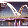 The Bridge - 明日に架ける橋