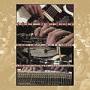 ジャズ・ワークショップコンサート・イン・ハンブルグ(DVD付)
