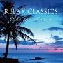 RELAX Classics (Classics For The Heart)