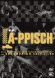 LA-PPISCH 25th Anniversary Tour ~六人の侍~ at SHIBUYA-AX 2012.11.22