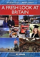 英国社会の実像を探る A FRESH LOOK AT BRITAIN