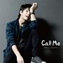 Call Me【通常盤】