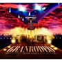 GRANRODEO GREATEST HITS ~GIFT REGISTRY~(DVD付)