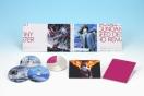 機動戦士ガンダムSEED DESTINY HDリマスター Blu-ray BOX 4