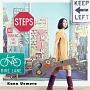 Steps(通常盤)