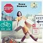 Steps(DVD付)