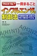 インフルエンザの制御法 Check Up!一冊まるごと 予備知識・診断・治療から予防・対策法までわかる
