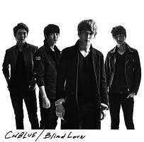 Blind Love(A)(初回限定盤)(DVD付)