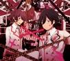 終焉-Re:write-(DVD付)