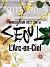 20th L'Anniversary WORLD TOUR 2012 THE FINAL LIVE at 国立競技場(初回生産限定盤+SEOUL LIVE CD)[KSBL-608...