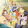 TVアニメ「ちはやふる2」 オリジナル・サウンドトラック