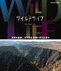 ワイルドライフ 東欧の秘境 タラ渓谷 断崖に野生を見た