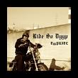 Ride So Dyyp
