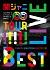 KANJANI∞ LIVE TOUR!! 8EST 〜みんなの想いはどうなんだい?僕らの想いは無限大!!〜[TEBI-8867][DVD]