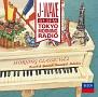 J-WAVE TOKYO MORNING RADIO モーニング・クラシックVOL.2 フランス&スペインのクラシック