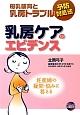 乳房ケアのエビデンス 母乳哺育と乳房トラブル 予防・対処法