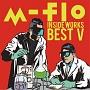 m-flo inside -WORKS BEST 5-