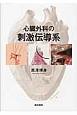 心臓外科の刺激伝導系