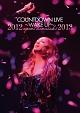 ayumi hamasaki COUNTDOWN LIVE 2012-2013 A~WAKE UP~