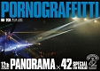 "12th LIVE CIRCUIT ""PANORAMA × 42"" SPECIAL LIVE PACKAGE"