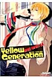 Yellow Generation BOX ONE! EX