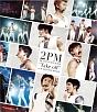 """1st JAPAN TOUR 2011 """"Take off"""" in MAKUHARI MESSE"""