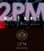 "ARENA TOUR 2011 ""REPUBLIC OF 2PM"""