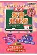 京女式 板書・発問術 小学校国語1・2・3年 考える子どもを育てる